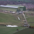 AirLander-and-sheds