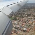 777-800-big-flaps