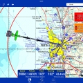 Perth-Arrival-runwayHD
