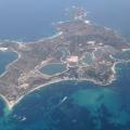 Rottnest_Island-Perth