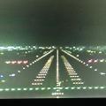Arrival-Dubai