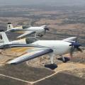 Global-stars-in-flight