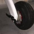 Beringer-aircraft-brakes21