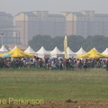Air_Displays_Global_Stars_China_Airshow_visitors
