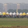 Air_Displays_Global_Stars_China_Airshow_visitors