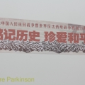 Air_Displays_Global_Stars_China_Aviad_Banner