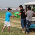Air_Displays_Global_Stars_China_Balloon_Passing