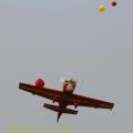 Air_Displays_Global_Stars_China_Balloon_Popping