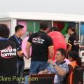 Air_Displays_Global_Stars_China_Balloon_preparation