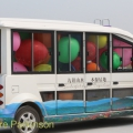 Air_Displays_Global_Stars_China_Balloon_vehicle_one