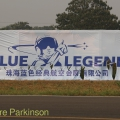 Air_Displays_Global_Stars_China_Blue_Legend_poster