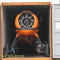 Air_Displays_Global_Stars_China_Breitling_container
