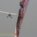 Air_Displays_Global_Stars_China_Dropping_Banner