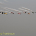 Air_Displays_Global_Stars_China_Eight_ship_formation