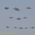 Air_Displays_Global_Stars_China_Fourteen_ship_formation
