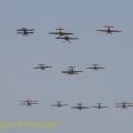 Air_Displays_Global_Stars_China_Fourteen_ship_formation