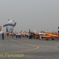 Air_Displays_Global_Stars_China_Hotair_Balloons