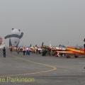 Air_Displays_Global_Stars_China_Hotair_Balloons