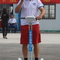 Air_Displays_Global_Stars_China_Mark_Jefferies_segway