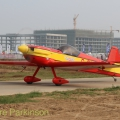 Air_Displays_Global_Stars_China_Mark_Jefferies_six