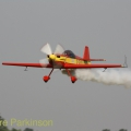 Air_Displays_Global_Stars_China_Mark_Jefferies_three
