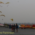 Air_Displays_Global_Stars_China_Paramotors_