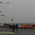 Air_Displays_Global_Stars_China_Paramotors_