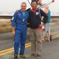 Air_Displays_Global_Stars_China_Phil_and_Halim_two