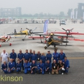 Air_Displays_Global_Stars_China_Pilots_and_engineers_