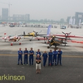 Air_Displays_Global_Stars_China_Pilots_and_planes