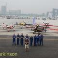 Air_Displays_Global_Stars_China_Pilots_and_planes