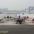 Air_Displays_Global_Stars_China_Pilots_on_Planes