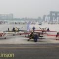 Air_Displays_Global_Stars_China_Pilots_on_Planes