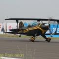 Air_Displays_Global_Stars_China_Pitts_Landing
