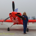 Air_Displays_Global_Stars_China_Svetlana_Kapanina