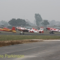 Air_Displays_Global_Stars_China_Take_Off_roll