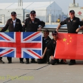 Air_Displays_Global_Stars_China_Yakovlevs_Flags