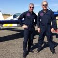 Global_stars_pilots