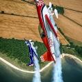 Mark Jefferies and Chris Burkett global-stars-looping-smoke-on