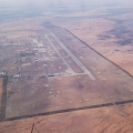al_ain_airport