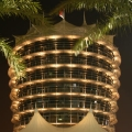 f1-tower