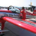 roskilde_extra300s