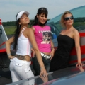 slovinia_girl3