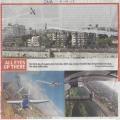 Ahmedabad_aerobatics_global-stars11.jpg