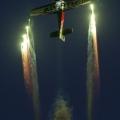 fireworks-on-aircraft-firing - Copy
