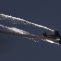 fireworks-on-aircraft-xxx - Copy