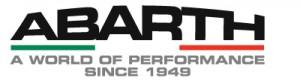 ABARTH-Cars-UK - Abarth 500