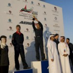 Al_ain air aerobatic show-results- mark jefferies