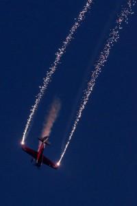 fireworks-on-aircraft - Copy