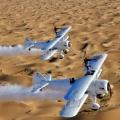 Aerosuperbatics-Gobi